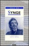 File On Synge - Nesta Wyn Jones