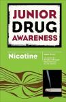 Nicotine - Sean Stewart Price, Ronald Brogan