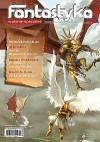 Nowa Fantastyka - Wydanie Specjalne 28 (3/2010) - Redakcja miesięcznika Fantastyka