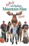 Not Really an Alaskan Mountain Man - Doug Fine