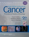 Cancer: Principles and Practice of Oncology, North American Edition - Vincent T. DeVita Jr., Theodore S. Lawrence, Steven A. Rosenberg, Ronald A. DePinho, Robert A. Weinberg
