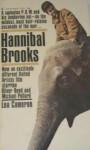 Hannibal Brooks - Lou Cameron