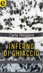 Inferno di ghiaccio - Carla Neggers