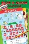 Flip & Click Christmas Hangman - Accord Publishing