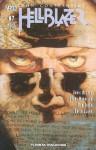 Hellblazer n. 7 - Jamie Delano, Grant Morrison, Ron Tiner, David Lloyd