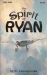 The Spirit of Ryan - Ev Cassagneres