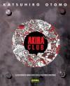 Akira Club - Katsuhiro Otomo, María Ferrer Simó