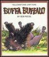 Buffa Buffalo - Bob Reese