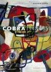 Cobra 1948-1951 - Willemijn Stokvis