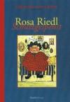 Rosa Riedl, Schutzgespenst - Christine Nöstlinger