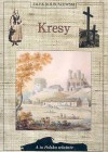 Kresy - Jacek Kolbuszewski