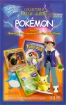 Pokemon Summer 2000 Collector's Value Guide - CheckerBee Publishing