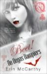 Beet! - Erin McCarthy, Inge Pieters