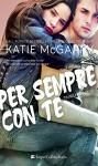 Per sempre con te - Katie Mcgarry