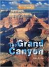 Grand Canyon - Stuart A. Kallen