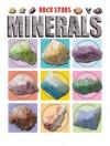 Minerals - Chris Pellant, Helen Pellant