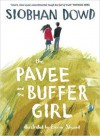 The Pavee and the Buffer Girl - Siobhan Dowd