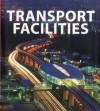 Transport Facilities - Carles Broto
