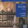Tosca: An Introduction to Puccini's Opera - Thomson Smille