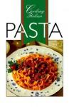 Cooking Italian Pasta - Thunder Bay Press