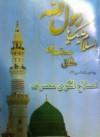 پیامبرشناسی: خلق محمدی (کتاب دوم: اصلاح الگوی مصرف در سیره نبوی) - سیدعلی خامنهای
