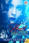 Heart Mates - Mary Hughes