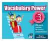 Vocabulary Power Grade 3 - Play Bac
