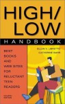 High/Low Handbook (Serving Special Needs Series) - Ellen V. Libretto, Catherine Barr
