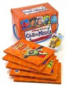 Disney/Pixar: Caja de Musica: Disney/Pixar Music Box - Silver Dolphin En Espanol