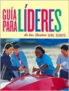 Guia para lideres de las Junior Girl Scouts - Girl Scouts of the U.S.A.