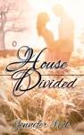 House Divided - Jennifer Peel