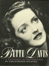 Bette Davis: A Biography In Photographs - Christopher Nickens