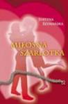 Miłosna szarlotka - Justyna Szymańska