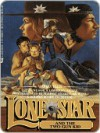 Lone Star and the Two Gun Kid - Wesley Ellis