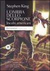 L'ombra dello scorpione n. 2: Incubi Americani - Roberto Aguirre-Sacasa, Mike Perkins, Laura Martin, Carlo Prosperi