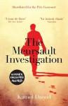 Meursault Investigation - Kamel Daoud