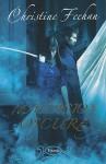 Maldición oscura (Oscura, #19) - Christine Feehan