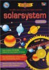 Solarsystem [With CDROM] - Ian Graham, Two-Can