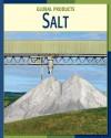Salt - Nancy Robinson Masters