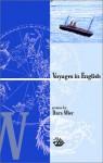 Voyages in English - Dara Wier