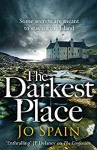 The Darkest Place - Jo Spain
