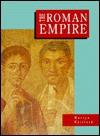 The Roman Empire - Martyn J. Whittock