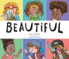 Beautiful - Stacy McAnulty, Joanne Lew-Vriethoff
