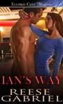 Ian's Way - Reese Gabriel