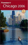 Frommer's Chicago 2006 - Elizabeth Canning Blackwell