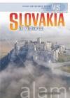 Slovakia in Pictures - Francesca Davis DiPiazza