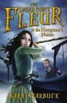 Dread Pirate Fleur and the Hangman's Noose - Sara Starbuck