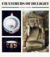 Chambers of Delight - Lucinda Lambton