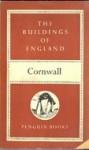 Cornwall - Nikolaus Pevsner