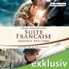 Suite française - Irène Némirovsky, Regina Lemnitz, Der Hörverlag